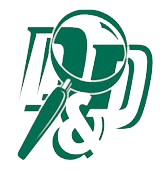 Dudley and Dudley LLC logo